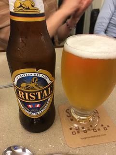 クリスタルビール.jpg
