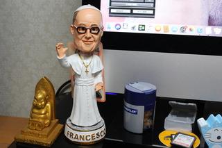 ローマ教皇.JPG