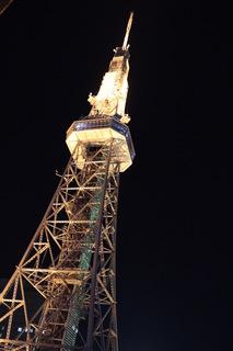 名古屋TV塔.jpg
