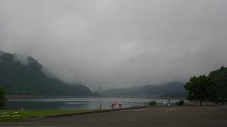 岩尾内湖.JPG