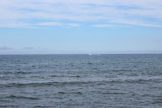海1.jpeg