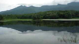 知床五湖.JPG