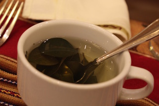 食事コカ茶.jpg