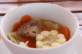 食事スープ.jpg