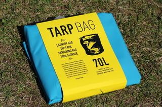 tarp bag1.jpg